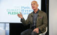 Why Amazon's plan to buy 100,000 EVs is huge and hard featured image