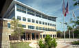 AMD Campus Receives LEED Gold Rating featured image