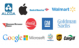AmEx, AT&T, Xerox: 81 companies join White House pledge on emissions featured image