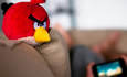 What sustainability efforts could learn from Angry Birds featured image