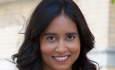 How She Leads: Anisa Kamadoli Costa, Tiffany & Co.  featured image