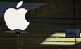 Is Foxconn driving Apple toward greater transparency?  featured image