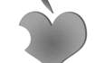 Apple's EPEAT reversal shows sustainability's clout  featured image