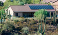 Arizona energy wars heat up with new solar rules featured image