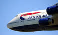 British Airways' biofuel plant cleared for takeoff in London featured image