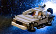 Where's my hoverboard? 8 techie transit innovations featured image