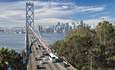 Why San Francisco can lead the way on resiliency planning featured image