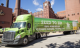 How Anheuser-Busch plans to sustainably ship cold beer around the USA featured image