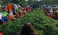 ConAgra, Albertsons, Sodexo join fight to halve food waste featured image