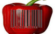 Can Bar Codes for Food Lead to Safer Practices? featured image
