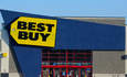 Big box electricity: Best Buy teams up with Constellation featured image