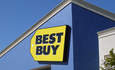 How Best Buy makes money recycling America's electronics featured image