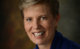 How She Leads: Beth Stevens, Disney featured image