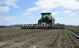 From AeroFarms to Syngenta, ag tech sowed new solutions in 2015 featured image