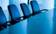 Why corporate boards should listen to investors on sustainability featured image