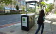 Bigbelly wants to be more than a smart trash company featured image