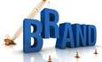 How to grow consumer attachment to green brands featured image