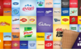 Oxfam's supply chain study likes Unilever, Nestle, but is it complete? featured image