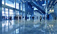 Smart building strategy: Tackle behavior first, technology second featured image