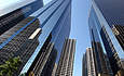 4 keys to more energy-efficient corporate buildings featured image