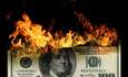 HSBC: BP, Shell, Statoil at risk from 'unburnable' reserves featured image