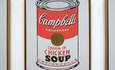 Campbell's to stop using BPA in soup cans featured image