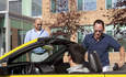 SAP's car-sharing app saves it $5M featured image