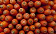 Unilever, Carrotmob put down roots to increase consumer influence featured image
