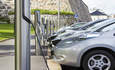 Parking apps: 6 lessons for retail electricity pricing featured image