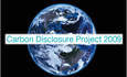 CDP 2009: More Global 500 Firms View Climate Change as a Key Issue  featured image