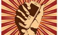 Sorry, wrong number: AT&T's recycling claim doesn't add up featured image