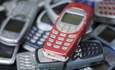 Can a New Industry Standard Keep Cellphones Out of Landfills? featured image