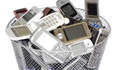 Turning old gadgets into cash  featured image