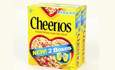 3 ways Walmart and its suppliers are reducing packaging featured image
