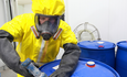 More companies clean up with chemical leasing featured image