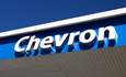 Chevron's shocking sustainability news featured image