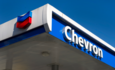 Shareholders Convince Chevron to Track Product Carbon Content featured image