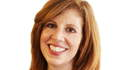 How She Leads: Cindy Drucker, Weber Shandwick  featured image