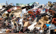Top 7 circular economy moments of 2015 featured image