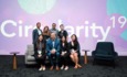 Circularity Emerging Leaders