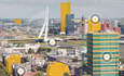 Can companies become cities' sustainability savior? featured image