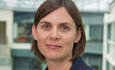 GSK's Clare Griffin on health care and more inclusive economies featured image
