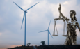 clean energy and morality