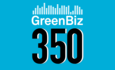 Episode 64: Live from GreenBiz 17 featured image