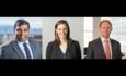 Columbia alumni making sense of sustainable investing featured image