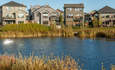 Building sustainability into suburban sprawl featured image