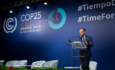 The energy sector's carbon emissions are rising, not falling — can COP25 turn it around? featured image