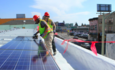 Residential solar's new boom market? Not wealthy enclaves featured image