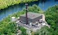 Power Plant Operator Files RGGI Lawsuit featured image