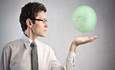 13 green business predictions for 2013 featured image